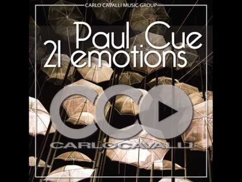 Paul Cue - 21 Emotions (Extended Mix)