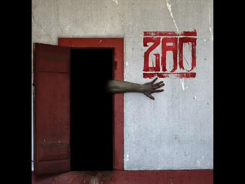 Zao new album The Crimson Corridor new teaser released!