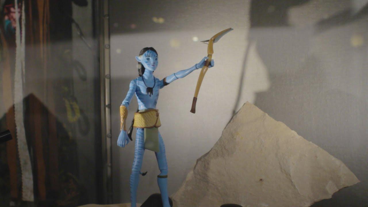 Windtrader S Gift Shop Pandora The World Of Avatar