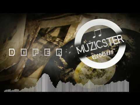 MUZICSTER||DOPER||FEEL_THE_MUSIC||