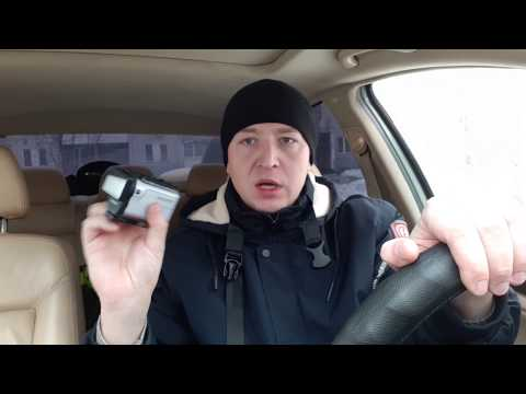 Опрессовка впуска Пассат б5, Шкода, Ауди. Новая камера SONY AS300. Часть 1