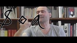 видео RENDEZ-VOUS BY MASSIMO SANTINI