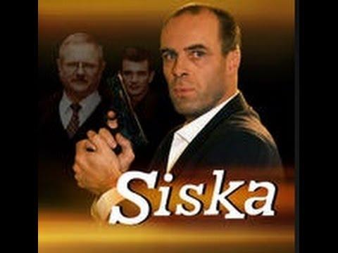 SISKA - Abgrund