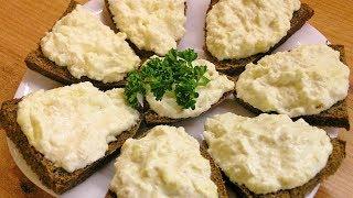 Как приготовить закуску из краба / How to make Crab appetizer ♡ English subtitles