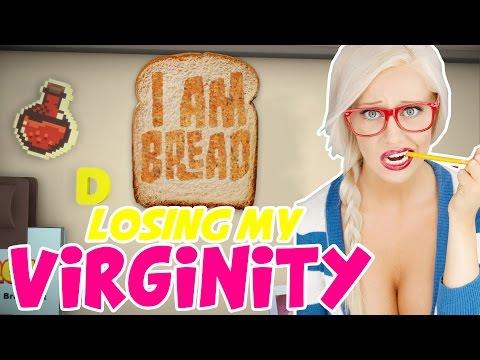 losing my virginity pdf download