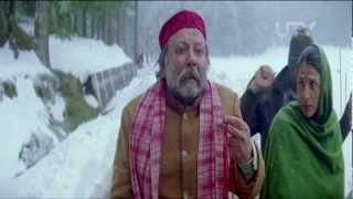 Blue Umbrella | 2005 | Pankaj Kapoor Regrets