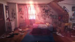 Room Background Youtube 28