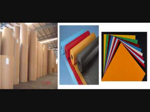 Pure Packaging Corrugated Box Manufacturers, Paper Box Manufacturers in Ahmedabad