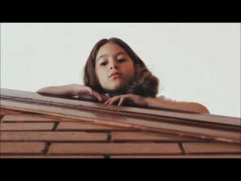 genyoutube-net-school-life-romantic-love-story-video-song