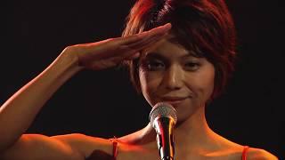 映画「かあちゃんに贈る歌」http://www.okuruuta.com 監修 和田秀樹 監...