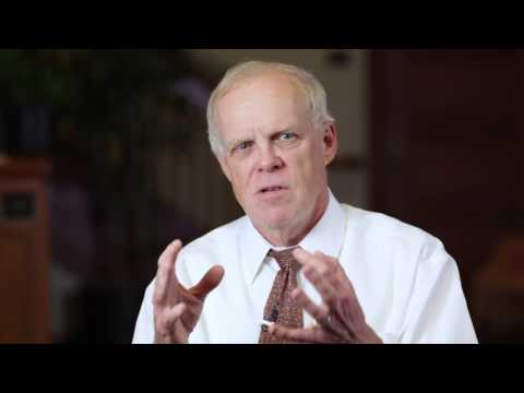 Campus Conversations on Compassion: President Hennessy