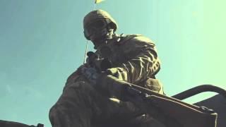 Brutto - Underdog (UA Armed Forces)