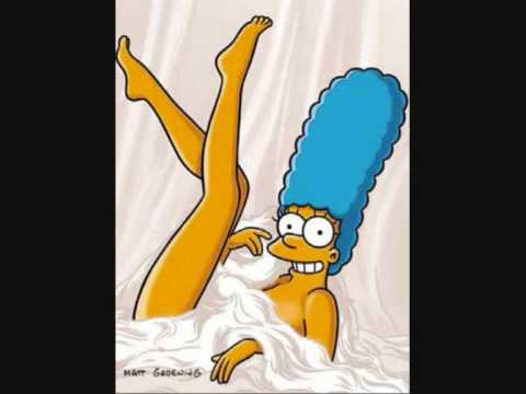 MARGE SIMPSON ASKING HOMER SIMPSON FOR SEX XXX RAW UNCUT from YouTube · Duration:  19 seconds