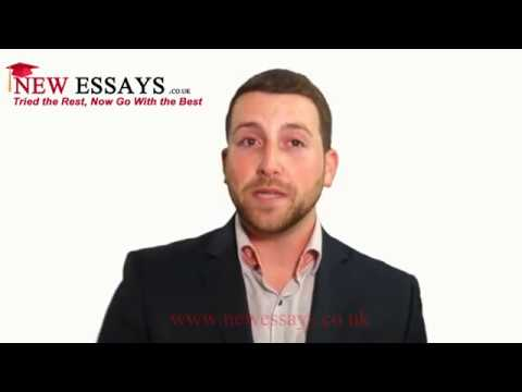 Dissertation Proposal Writing Service in London - How to write a Dissertation Proposal