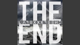 Play The End (Combichrist Remix)