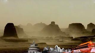 《地理中国》 20190606 文化和自然遗产日·高峡出奇洞(上)| CCTV科教