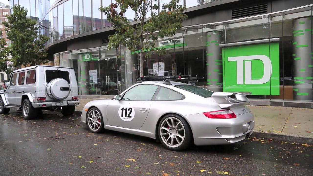 Porsche Roof Rack - Best Roof 2018