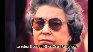 Lady Die - Murdered by the Monarchy Documentary
