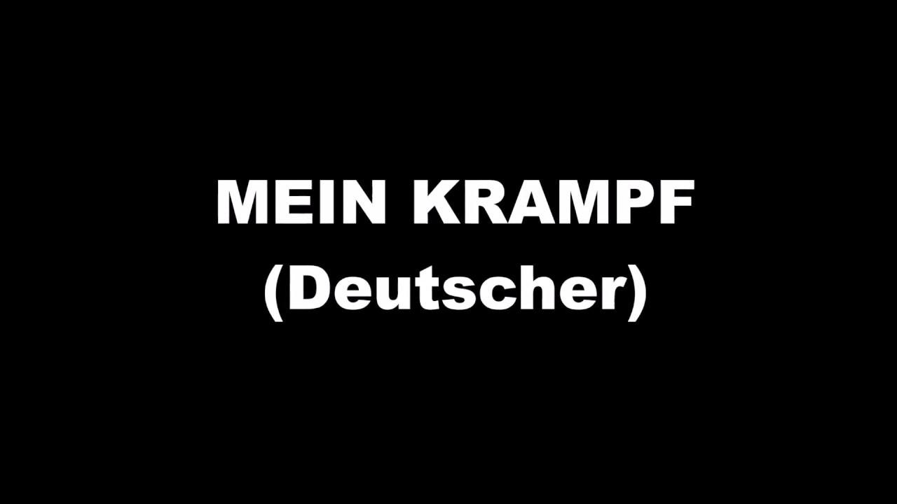 tourette symptom - mein krampf (deutscher) [ex-badezimmerpunx, Badezimmer ideen