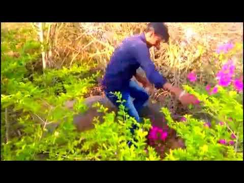 New Heart Touching Marathi Sad Song Dur Dur 2019