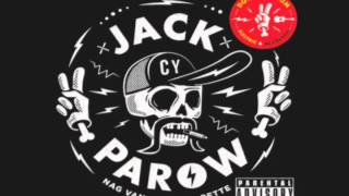 Jack Parrow - Ode to You