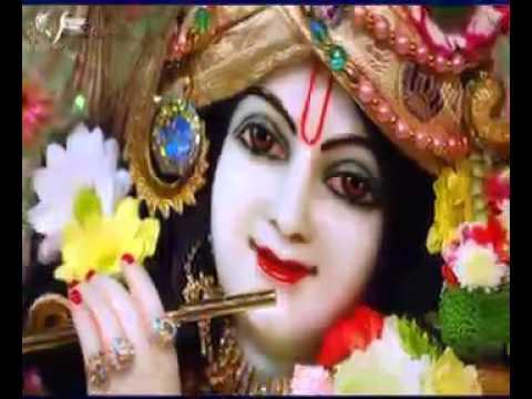 katile Nain Tere , Krishna Bhajan