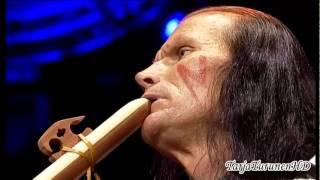 16 - Nightwish - Creek Mary´s Blood  (DVD End Of An Era) 480p