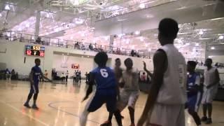 basketball class 2020 1 point guard l j cryer 3 elite basketball