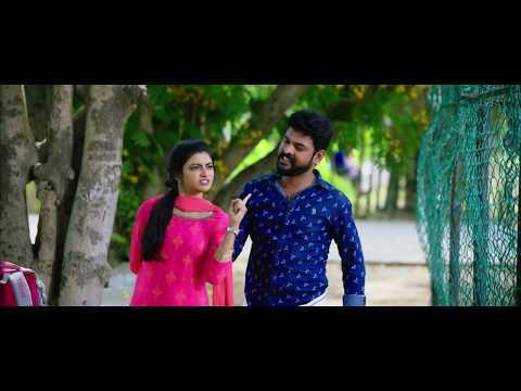 Mannar Vagaiyara  - Moviebuff Sneak Peek | Anandhi, Vimal | Boopathy Pandian | Jakes Bejoy