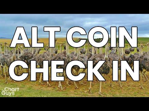 bitcoin-ethereum-litecoin-+-alts-technical-analysis-chart-5/28/2019-by-chartguys.com