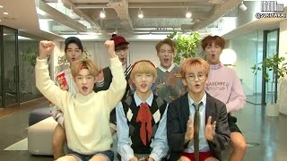 Video [INDO + ENG SUB] 161017 NCT DREAM SBS PopAsia Chat download MP3, 3GP, MP4, WEBM, AVI, FLV Desember 2017