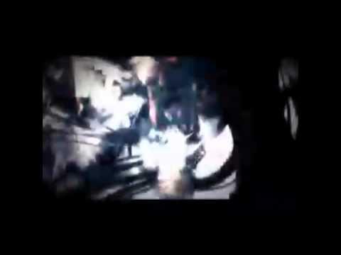 Lil GanGsTa - Aspirin ( Sound by Benazir Official HD Video ) from YouTube · Duration:  5 minutes 42 seconds
