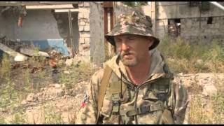 Как украинским бойцам удается возвращать оккупированные территории. Факты недели, 23.08