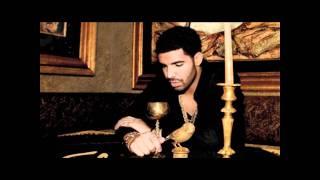 Drake - Make Me Proud Feat. Nicki Minaj