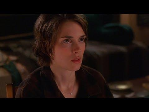 Boys (1996) 1080p HD
