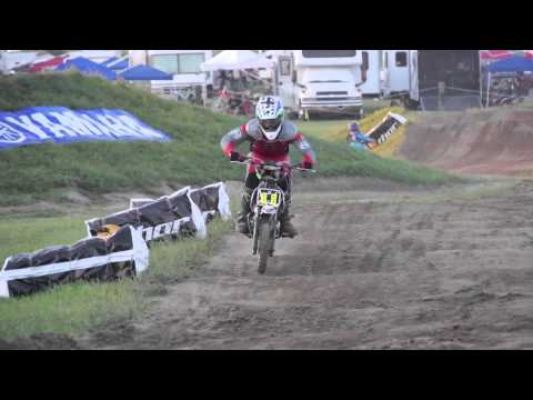 Racer X Films Baja Brawl 2013