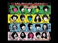 The R̲o̲lling S̲to̲nes -  S̲o̲me  G̲irls Full Album 1978