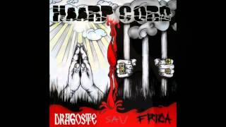 Repeat youtube video Haarp Cord - 3.30 (feat. Deliric 1) (Produs de Double L)