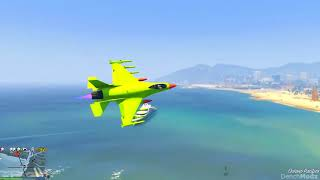 GTA 5 Online Modded Accounts With $38 Billion For Sale! | PC, XboxOne, PS4 | (Exclusive)