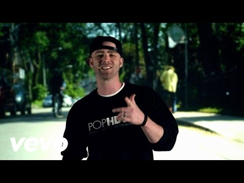 Classified - 3 Foot Tall