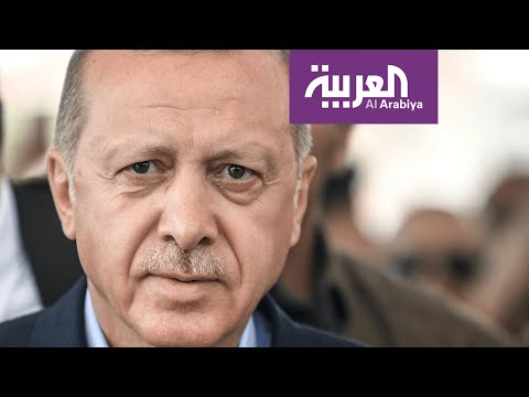 تفاعلكم | أردوغان يخسر إسطنبول مرتين.. والاحتفالات تعم تركيا  - نشر قبل 3 ساعة