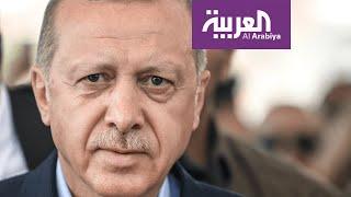 تفاعلكم | أردوغان يخسر إسطنبول مرتين.. والاحتفالات تعم تركيا