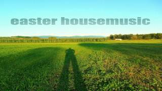 Easter Housemusic 12 Heathous - Frequency Spectrum (Techhouse Mix)