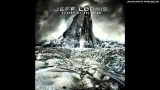 [Metal] Jeff Loomis - Rapture
