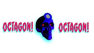 "Dr. Octagon ""Octagon Octagon"" Official Lyric Video"