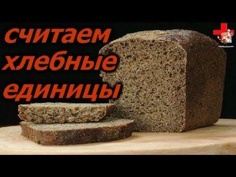 Еда за весь день с подсчётом хлебных единиц. | александр | углеводы | сахарный | хлебных | хлебные | подсчёт | еденицы | правда | едениц | диабет