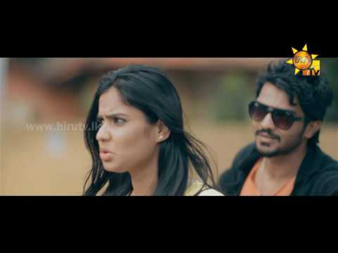 Pooja Karannam Download Sandun Perera New Video Pooja Karannam