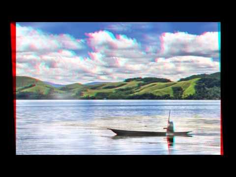 Lagu Daerah Papua ''Irsinggit''  'Rio Grime'HQ