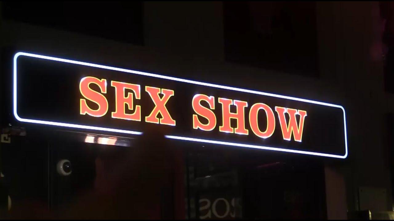 69 Con Leggins Porno eskilstuna thaimassage bromma escort tjejer karlstad