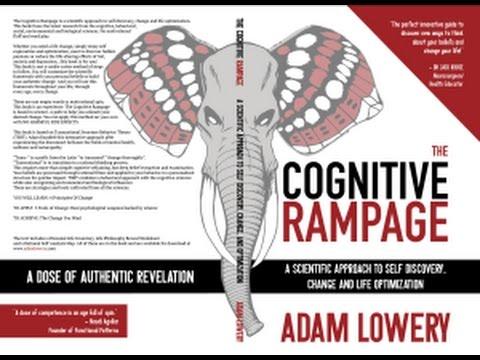 Mental Training Cognitive Reframing